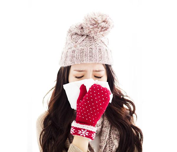 Как понять, что застудила придатки – признаки, симптомы и лечение 2020