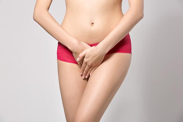 Какие инфекции опасны для плода при беременности